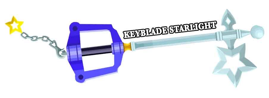 kingdom-hearts-3-sora-keyblade-starlight