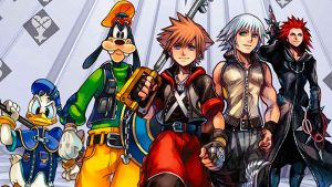 kingdom-hearts-collection-all-games-history