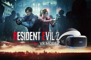 resident-evil-2-VR-Mode-how-to-play-VR