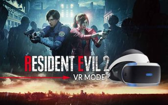 resident-evil-2-VR-Mode-how-to-play-VR