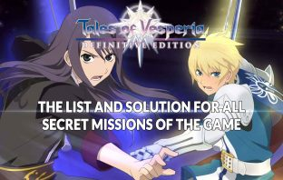 tales-of-vesperia-definitive-edition-list-and-solution-for-all-secret-missions