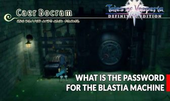 tales-of-vesperia-definitive-edition-password-guide-caer-bocam