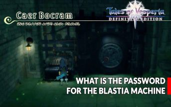 tales-of-vesperia-definitive-edition-password-guide-caer-bocam