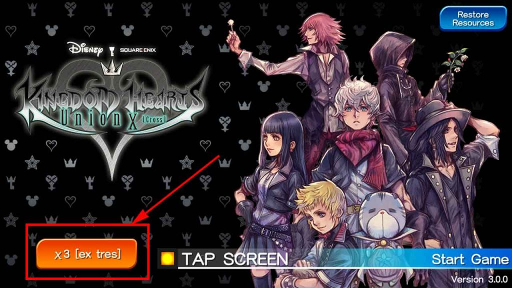 x3-ex-tres-mode-kingdom-hearts-union-x-cross
