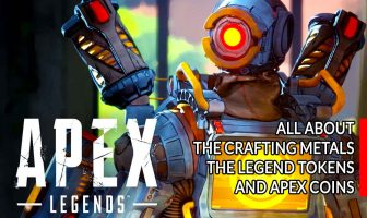 Apex-Legends-guide-crafting-metals-legend-tokens-and-coins