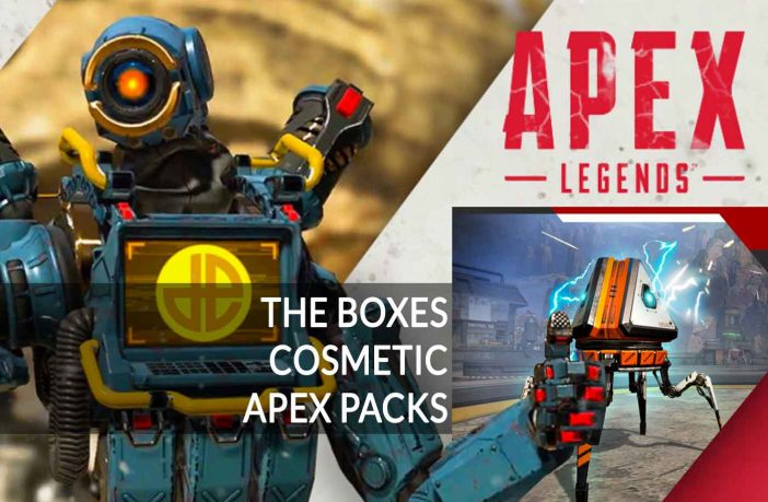 Apex-Legends-the-boxes-cosmetic-apex-packs