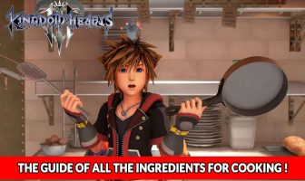 Kingdom-Hearts-3-ingredients-cooking-reicipes-guide
