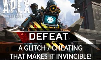 New-cheats-glitch-in-Apex-Legends-game