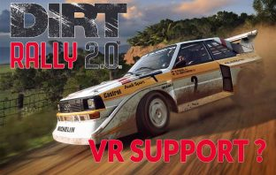 VR-support-question-Dirt-Rally-2-0