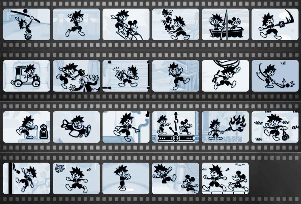 all-classic-kingdom-gummiphone-games-kingdom-hearts-3