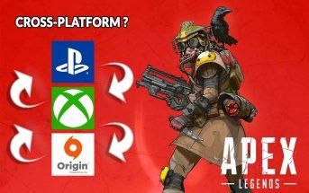 apex-legends-cross-plateform-cross-play
