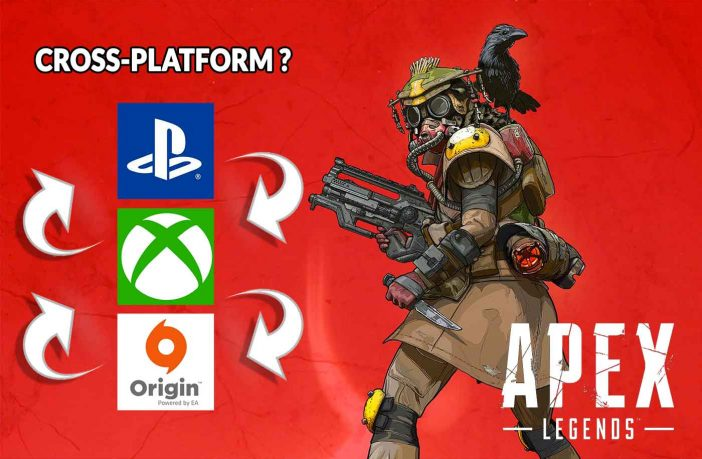 apex-legends-cross-plateform-cross-play