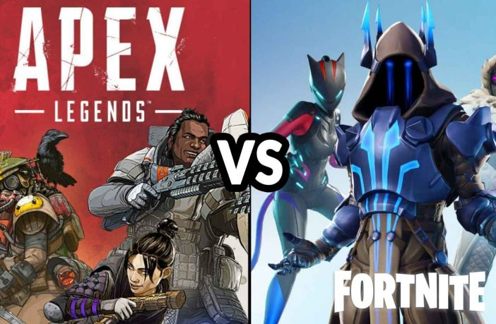 apex-legends-vs-fortnite-which-game-is-better