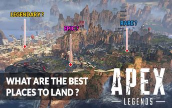 apex-legends-what-are-the-best-places-to-land