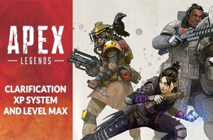 apex-legends-xp-system-and-level-max