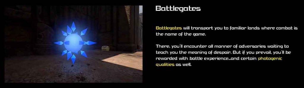 battlegate-information-kingdom-hearts-3