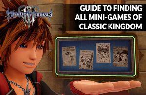 classic-kingdom-mini-games-guide