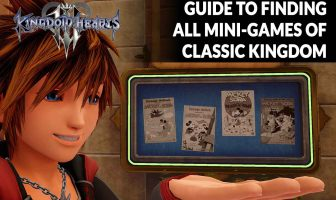 classic-kingdom-mini-games-guide