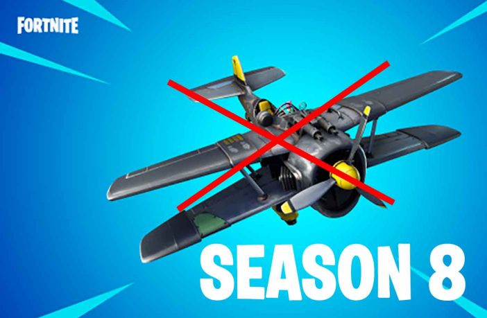 fortnite-season-8-remove-X-4-Aquilon-planes
