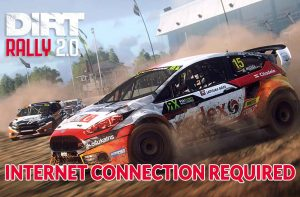 internet-racenet-dirt-rally-2-0