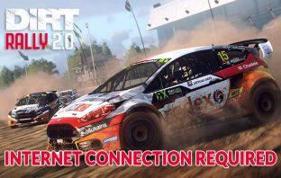 internet-racenet-dirt-rally-2-0