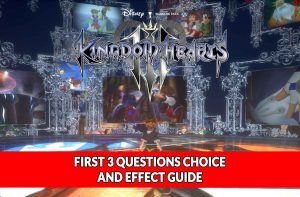 kingdom-hearts-3-firsts-choice-effet-beginning-game