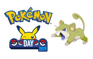 pokemon-day-2019-event-start-end-date