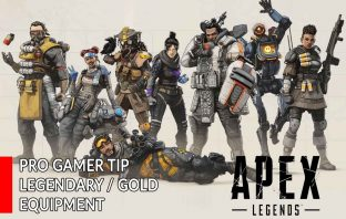 pro-gamer-tip-gold-equipment-Apex-Legends