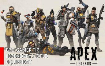 pro-gamer-tip-gold-equipment-Apex-Legends