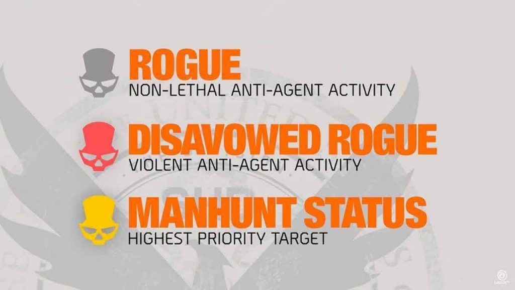 all-rank-rogue-agent-status-in-the-division-2-game