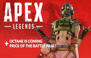 apex-legends-character-legend-octane-and-price-battle-pass
