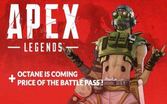 apex-legends-character-legend-octane-and-price-battle-pass