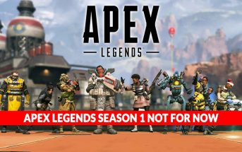 apex-legends-season-1-not-for-now
