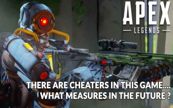 cheaters-in-the-apex-legends-battle-royale-game
