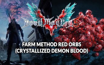 devil-may-cry-5-farm-method-for-get-infinite-red-orbs