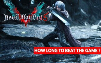 devil-may-cry-5-how-long-to-beat-the-game