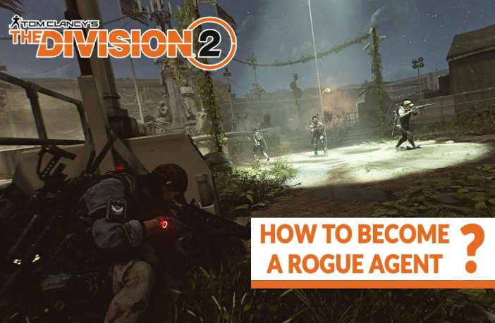 how-works-rogue-manhunt-status-in-the-division-2-game