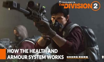 how-works-system-armour-and-health-the-division-2