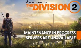 maintenance-progress-the-division-2