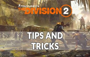 many-tips-and-tricks-for-the-division-2-game-ubisoft