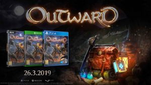 outward-rpg-game-release-date-ps4-xbox-pc