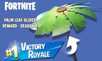 palm-leaf-glider-season-8-reward-fortnite