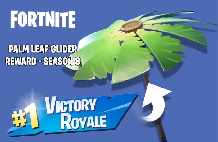 palm-leaf-glider-season-8-reward-fortnite