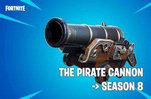 pirate-cannon-wiki-fortnite-season-8