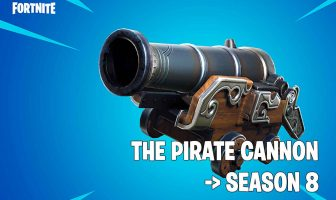 pirate-cannon-wiki-fortnite-season-8