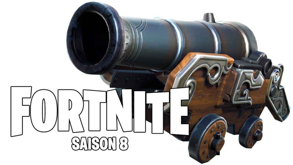 pirates-cannon-fortnite-season-8