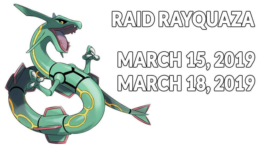 raid-rayquaza-event-march-19-pokemon-go