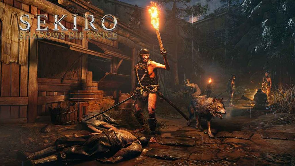 sekiro-shadows-die-twice-Stealth-tricks-tips-survive