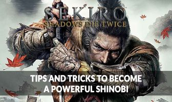 sekiro-shadows-die-twice-best-tips-and-tricks