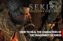 sekiro-shadows-die-twice-guide-for-heal-remove-dragonrot-sickness